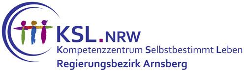 Kompetenzzentrum Selbstbestimmt Leben Fur Den Regierungsbezirk